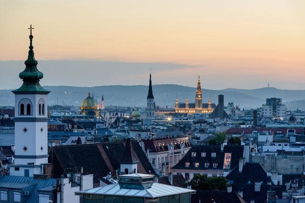 Erster Qualizirkel In Wien Gestartet
